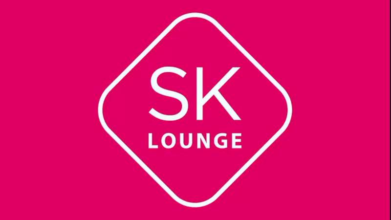 День рождения SK Lounge Самара 18