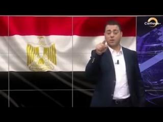 ماذا_تعني_مصر_لتونس_و_العرب.mp4