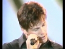 A-ha - Summer Moved On live 2000