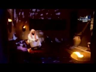 السيرة النبوية - { الحلقة 29 كاملة } - الشيخ نبيل العوضي.