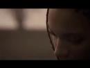 Tic Tac Toe - Warum؟ (Official Music Video)