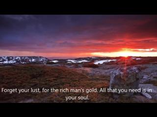 Simple Man Lynyrd Skynyrd Lyrics HD 720 X 1280 mp4