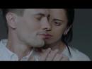Premera_Sergej_Lazarev_-__Tak_krasivoOfficial_Video__(MosCatalogue).mp4