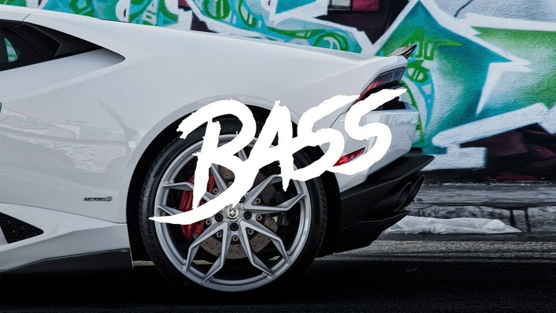 🔈BASS BOOSTED🔈 SONG FOR CAR MUSIC MIX 2018 🔥 BEST EDM, TRAP, BOUNCE, BOOTLEG, ELECTRO HOUSE 2018 MIX