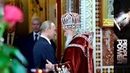 🇷🇺 Russia: The Orthodox Connection | People Power