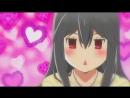 Явилась Старшая Сестра / Oneechan ga Kita - 1 серия