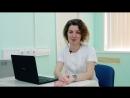 Всё о брекетах | Клиника Элегра на Бусыгина