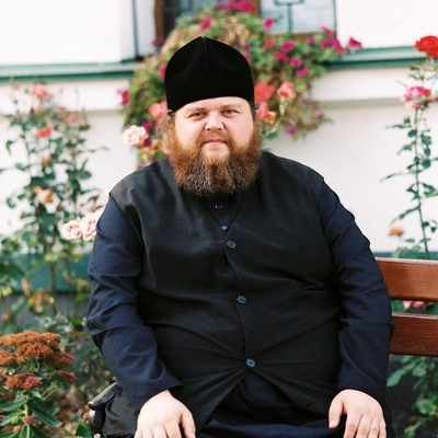 Василь Михайлюк
