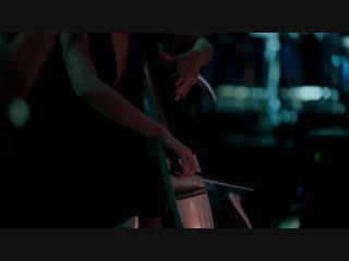 Hans zimmer the dark knight medley - why so serious -  like a dog chasing car