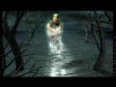 Наталія Могилевська - Місяць