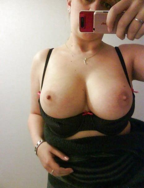 Christine neubauer sexy