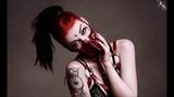 100118 - New Dark Electro, Industrial, EBM, Gothic, Synthpop, Cyber - Communion After Dark