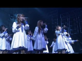 AKB48 Request Hour Set List Best 100 2009 day3