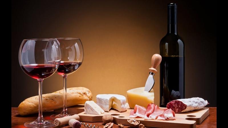Какие 8 самых пахучих сыров в мире 2 часть.