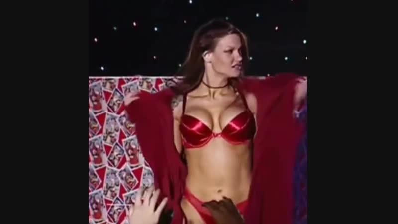 WWE: Divas