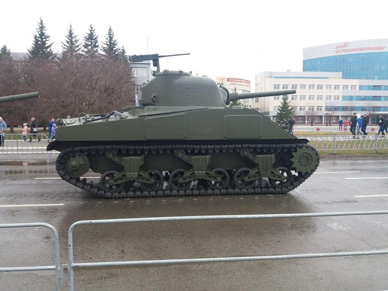 [WWII] Soviet tank development WnAYqVeOquE