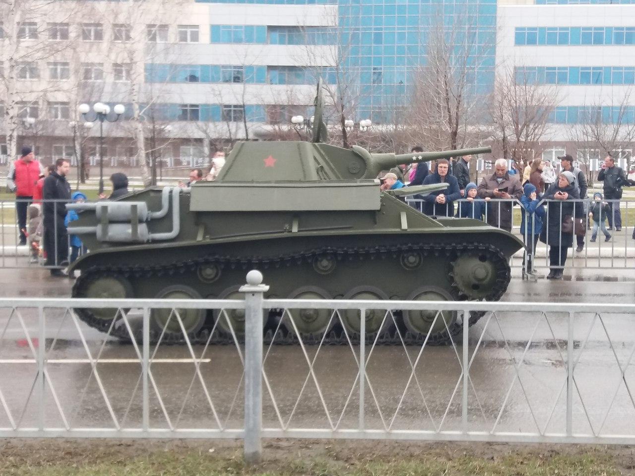 [WWII] Soviet tank development Ig3i8JmpG9k
