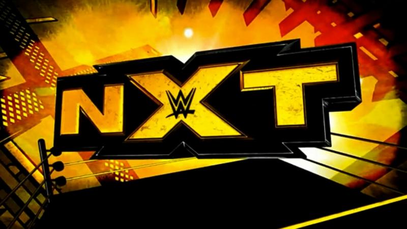 NXT-Intro