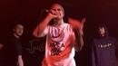 NikeTowN.bro - bluse / Rap Spb