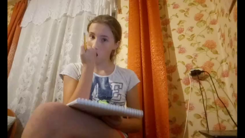 Жанна Удалая - Live