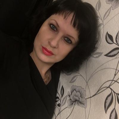 Арина Новожилова