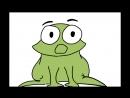 жаба лепс