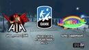 OKL 2017 - 2018 A-Sarjan Finaali. Peli 2. AiM - SuHa