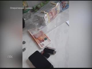 Бывший сотрудник городской администрации и молодая женщина осуждены за мошенничество с квартирами для детей-сирот
