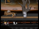 Как играть по сети с друзьями в Sonic SSF2 Battle Multiplayer