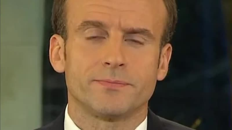 Discours de Macron du 10 décembre 2018 pour sortir de la crise des Gilets Jaunes