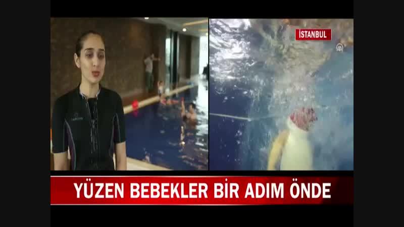 Kanal D Haber Hafta Sonu 06 01 2019 03