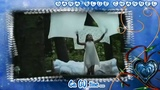 Ishtar Alabina - Comme Toi (SUBTITRAT ROM