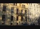 Прага: солнечная январская суббота 🌞