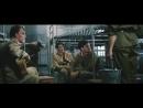 Делай раз! фильм о дедовщине в советской армии ! нечего не выдумано