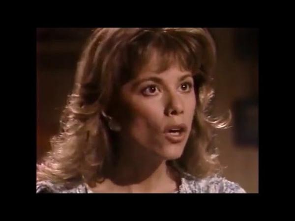 27.d. 1988 Santa Barbara - Julia and Mason – Julia breaks up with Mason