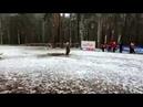 Russkij Ring 02 11 2013 Vepr' Last Hathi dvojka, parallel'nye shagi 240