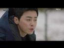 Два копа 20 32 Южная Корея 2017 озвучка STEPonee МVO
