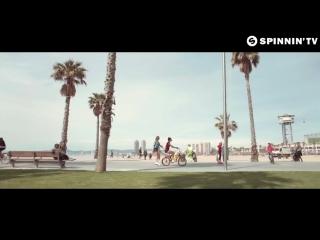 Loud Luxury feat. DYSON — Sex Like Me