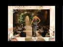 Fashiontv | FTV - YVES SAINT LAURENT HC AH 1997/1998
