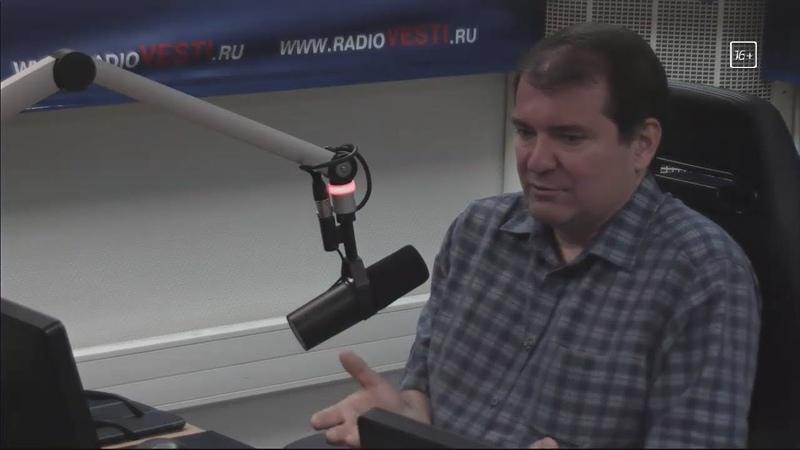 Рано или поздно Порошенко будут СУДИТЬ Корнилов и Шафран про Украину 01 08 2018
