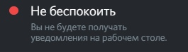 Qv_OhbOzS38.jpg