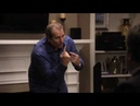 Modern Family Charades - Extended Cut!