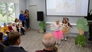 Танец «Мы - милашки, куклы-неваляшки» Vi er cuties, dolls