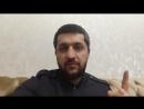 Интим в Исламе Что ЗАПРЕЩЕНО СУПРГАМ в интиме Шамиль Зурпуканов 720 X 1280 mp4