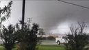 One dead after tornado in Chesterfield County