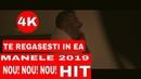 Liviu Guta - In fiecare zi cand te trezesti (Manele noi 2019)