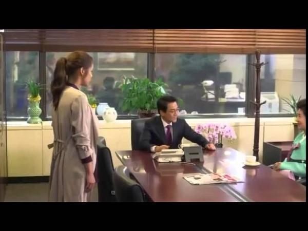 ВЕЛИКАЯ СВАДЬБА дорама ЛУЧШИЙ БРАК корейский сериал 8 СЕРИЯ
