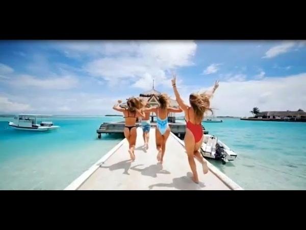 Arnon - Te Molla feat. Killua (Original Music Video)