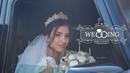 SUPER AZERBAIJAN WEDDING 2017!! FAMIL AYNUR /Азербайджанская свадьба в Москве!