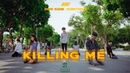 [KPOP PUBLIC CHALLENGE] iKON '죽겠다(KILLING ME)' Dance Cover By JT Crew From VietNam